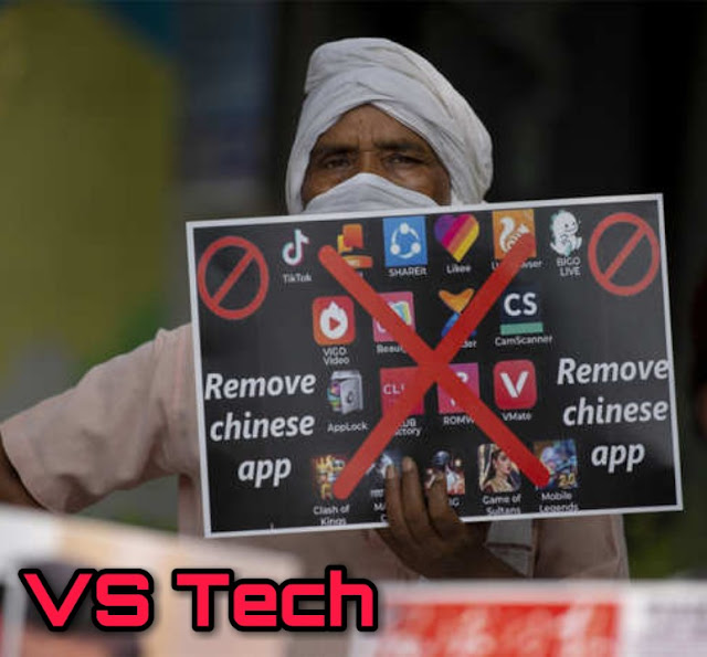 www.vstech.xyz/2020/07/59-chinese-apps-banned-in-india.html