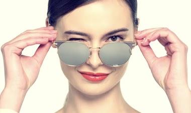 10 sfaturi pentru ochi sănătoși