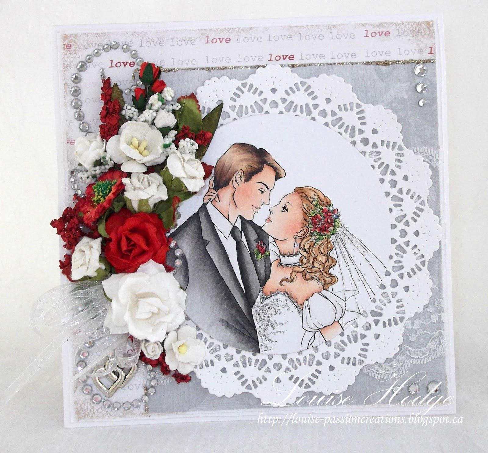 Открытка с кружевной свадьбой музыкальные, мальчика месяцами