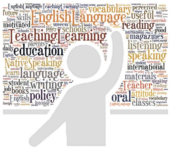Lagos Introduces New Teaching Method in Arabic Language