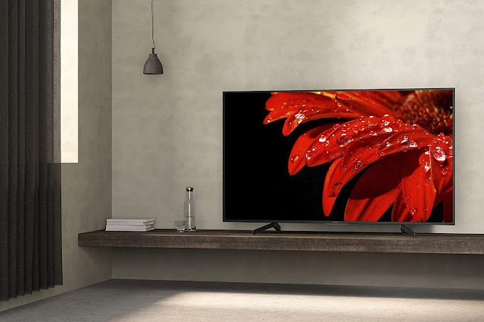 Best 4k Smart TVs 2020 In India | Sony | Samsung | LG