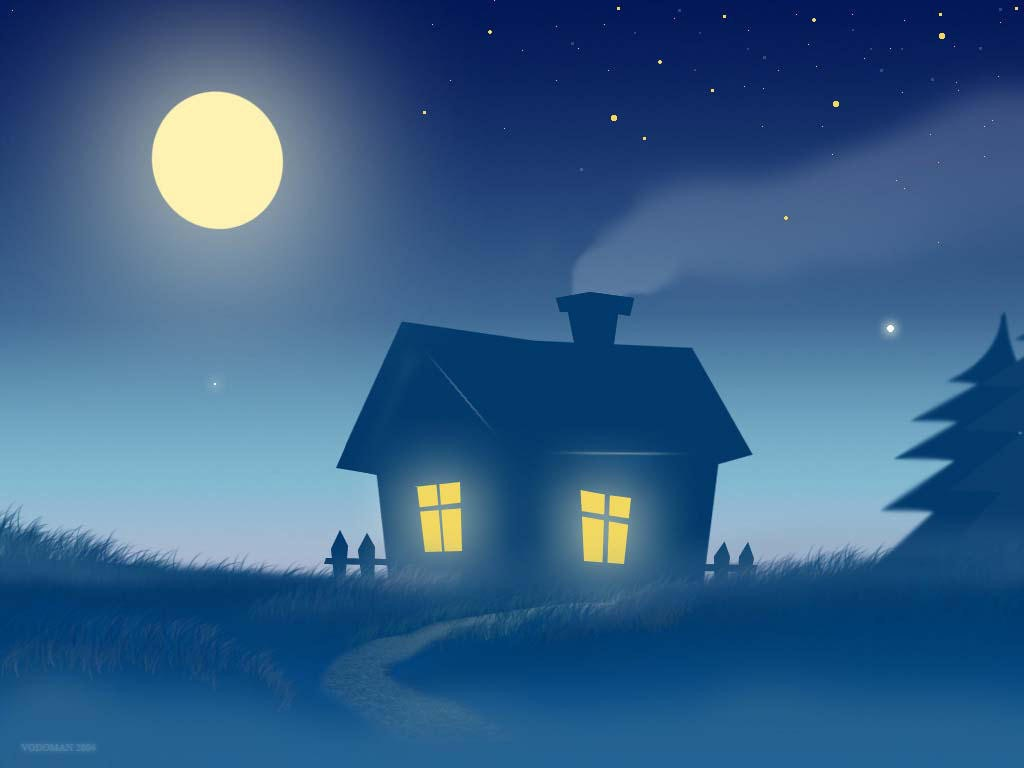 Good Night Sweet Dreams Wishes and Greetings HD Wallpapers Download For Free ~ Super HD Wallpaperss
