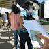 ELEIÇÕES 2020| Em meio a pandemia, 1,9 milhão de eleitores vão às urnas em Mato Grosso do Sul