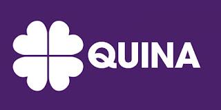 """""""Quina"""" 4936: maior prêmio do ano, R$ 15 milhões"""