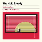 The Hold Steady Entitlement Crew Lyrics