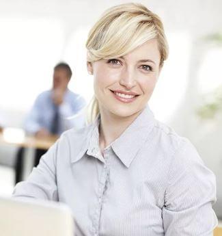 ما هي فوائد القروض الفورية عبر الإنترنت