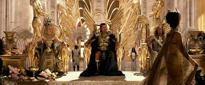 Gods of Egypt Full Movie in Dual Audio Direct Download in (480p,710p,1080p) filmywap