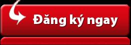 KHAI GIẢNG LỚP CA SĨ NHÍ TẠI TP HỒ CHÍ MINH
