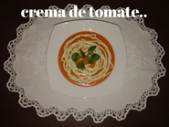 http://www.carminasardinaysucocina.com/2018/05/crema-de-tomate-con-moscatel-y-salsa-de.html