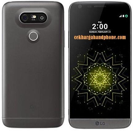 Lima Handphone Android Mantan Unggulan Yang Masih Layak Dicari 2