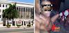 AY MÍ PAÍS!! MINERD suspende profesor aparece desnudo en redes sociales
