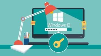 أفضل برنامج لاستعادة كلمة المرورأو إعادة تعيينها الخاصة بـ Windowsوالوثائق بسهولة PassFab ToolKit 1.0.0.1