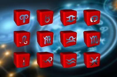 Horoscopul zilei de miercuri, 7 iulie 2021