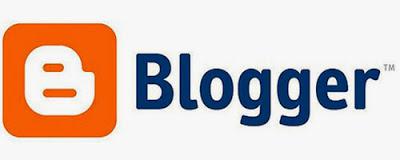 Crie um Blog Grátis no Blogger