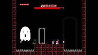 Nintendo Download, May 28, 2020: Really Feeling It!