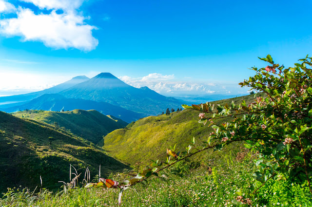 4-Rekomendasi-Gunung-yang-Cocok-untuk-Pemula-Yuk-Mendaki