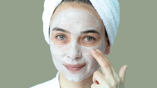 Manfaat Clay Mask: Baca Dulu Apa yang Sebenarnya Bisa Dilakukan Clay Mask untuk Kulit