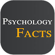 psychology-app