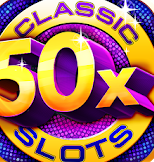 2 Game Apk Casino Online Paling Seru Dan Menghibur