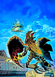 Как бороться с сумервами  Кто такие Сумеры НЛО Спруты телепаты Правда о пришельцах НЛО спруты Опасные погодные аномалии на планете  Таинственные аномалии Спруто НЛО Одноклассники Взрыв Иллюзии Серебристые облака 21 июня 2014 the noctilucent clouds   НЛО спруты Таинственные аномалии Спруты НЛО НЛО Аномалии в облаках 3 июля 2015 Что такое спруты? Падения НЛО (Не Метеорит) Гибель сумер шумер Кто такие Сумеры НЛО  Спруты телепаты Правда о пришельцах  ТАМ Тайны Мира НЛО треугольник новые планы Сумер технологии сумер Землетрясение в Афганистане, как Земля угрожает сумервам  Сумеры НЛО Спруты пилоты телепаты Спруто НЛО Сумервы Пилоты  сумервы спрутонло Пилот сумер Россия Пришелец сумер Аркаима в Красноярском крае нашли останки неопознанного существа  Новые факты по делу о Кыштымском карлике Кыштымский карлик новые факты Пилот спрутоНЛО сумер Италия Европа  Китай Азия Иран Каменные диски дропа планеты  Гном из Сан-Педро округ Карбон 1932 штат Вайоминг, США Северная Америка Чили Южная Америка 2002 Пилот спрутоНЛО сумер Чили Пилот спрутоНЛО Перу 1972 год Пилот спрутоНЛО сумер Пуэрто-Рико Центральная Америка Мексика острова Тихого океана Тихий океан Австралия   ѢМА Спрут - это высокотехнологичный многоуровневый объект, находящийся в атмосфере планеты в невидимом режиме частот, которые не воспринимаются ни человеческой техникой, ни обычным человеческим глазом. Спруты выполняют функцию перераспределителей Боли, трансформаторы Боли; перераспределители болевых импульсов идущих от Людей, начиная с эмоциональной и заканчивая физической стороной их Жизни. Мыслила ТАМигунова Впервые тема спрутонизации планеты затронута в 2012