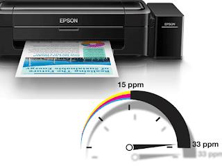 Epson L310 Driver Downloads | Download Drivers Printer Free