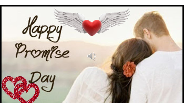 Promise Day 2019 Happy Promise Day Images, Gift 2019, Quotes, Wishes For Your Lover