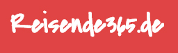 Reisende365-de-Logo