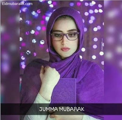 jumma-mubarak-wishes