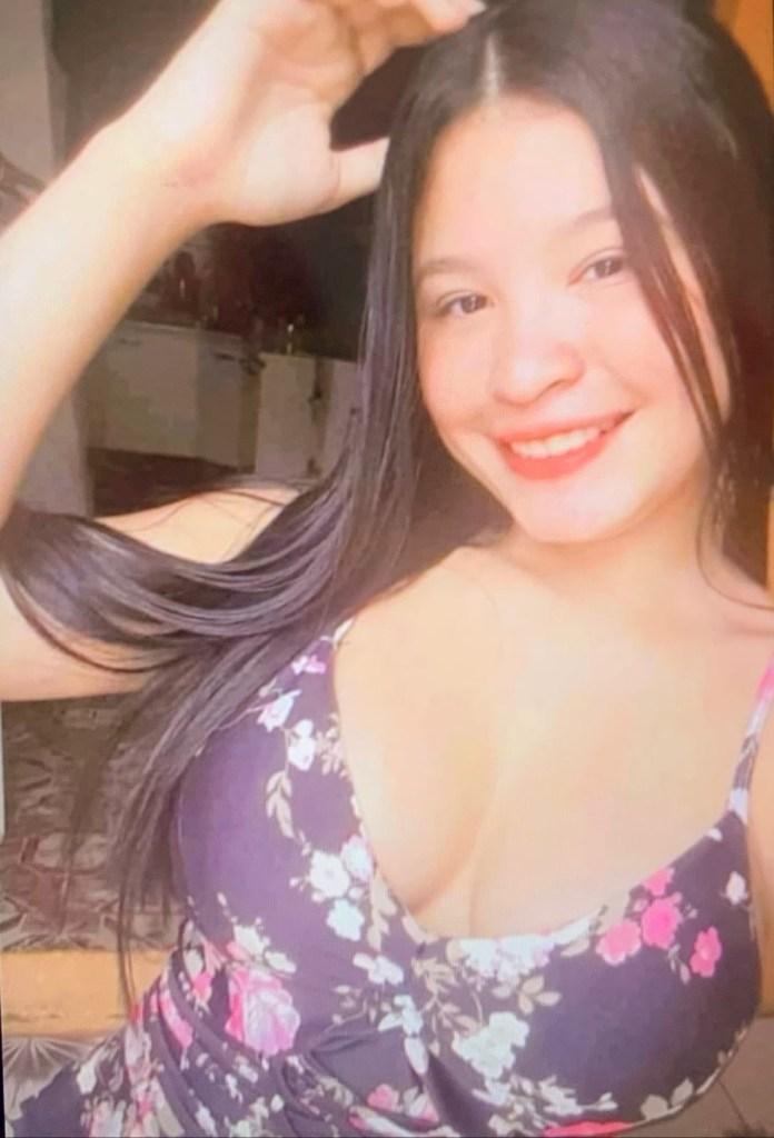 Juliana-Alves