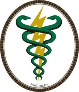 simbolo da fisioterapia