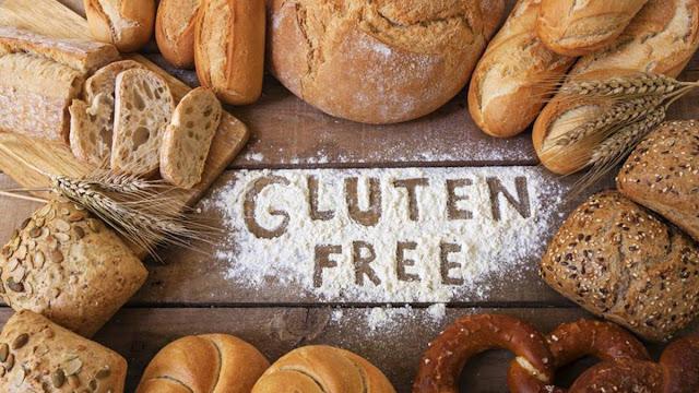 Gluten nedir? Gluten'in zararları nelerdir?