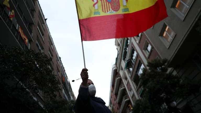 إسبانيا-تسجل-صفر-وفيات-بفيروس-كورونا-لليوم-الثاني-على-التوالي/