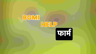 BGMI ( Battlegrounds Mobile India ) Help Forum