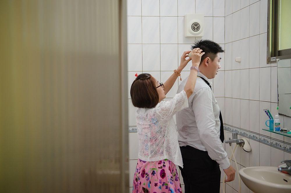 婚攝小動、婚攝推薦、婚禮記錄、宜蘭婚攝、金樽廣場-20190518_013_B