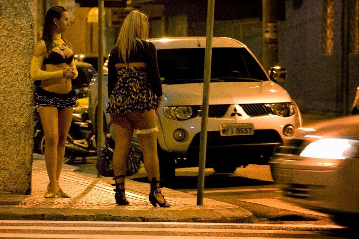 sexo carioca travestis em portugal