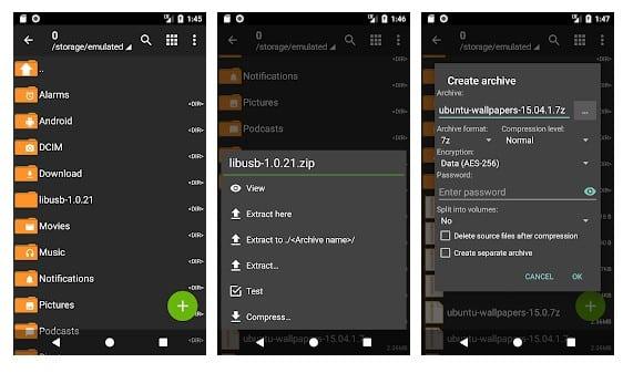 cara mengubah Suara Chat di PUBG Mobile