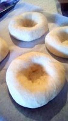 خبز قطني روعة