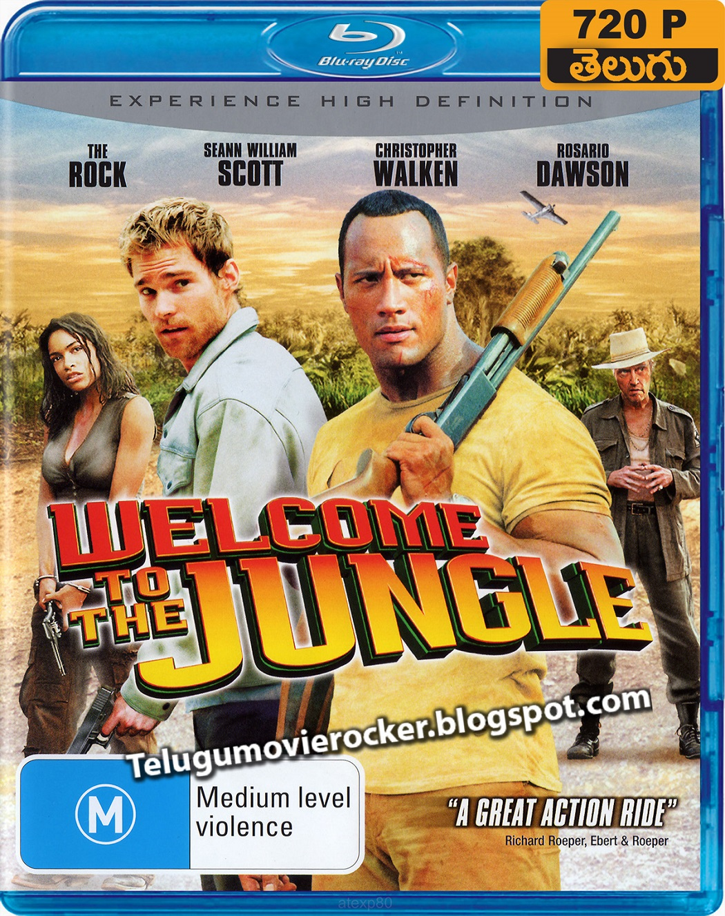 the rundown full movie download tamil