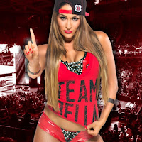 Nikki Bella Says The Divas Era is Officially Over, Taking a Break From WWE? (Video)