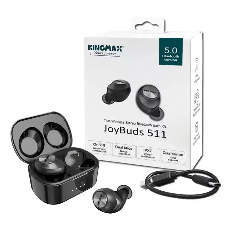 KINGMAX JoyBuds511