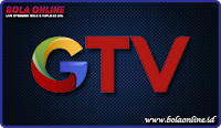 LIVE STREAMING Global TV ONLINE
