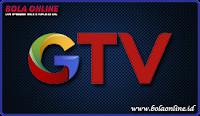 LIVE STREAMING Global TV ONLINE