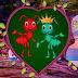 Games2rule - Adventurous Couple Ant Escape - HTML