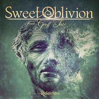 Sweet Oblivion feat. Geoff Tate