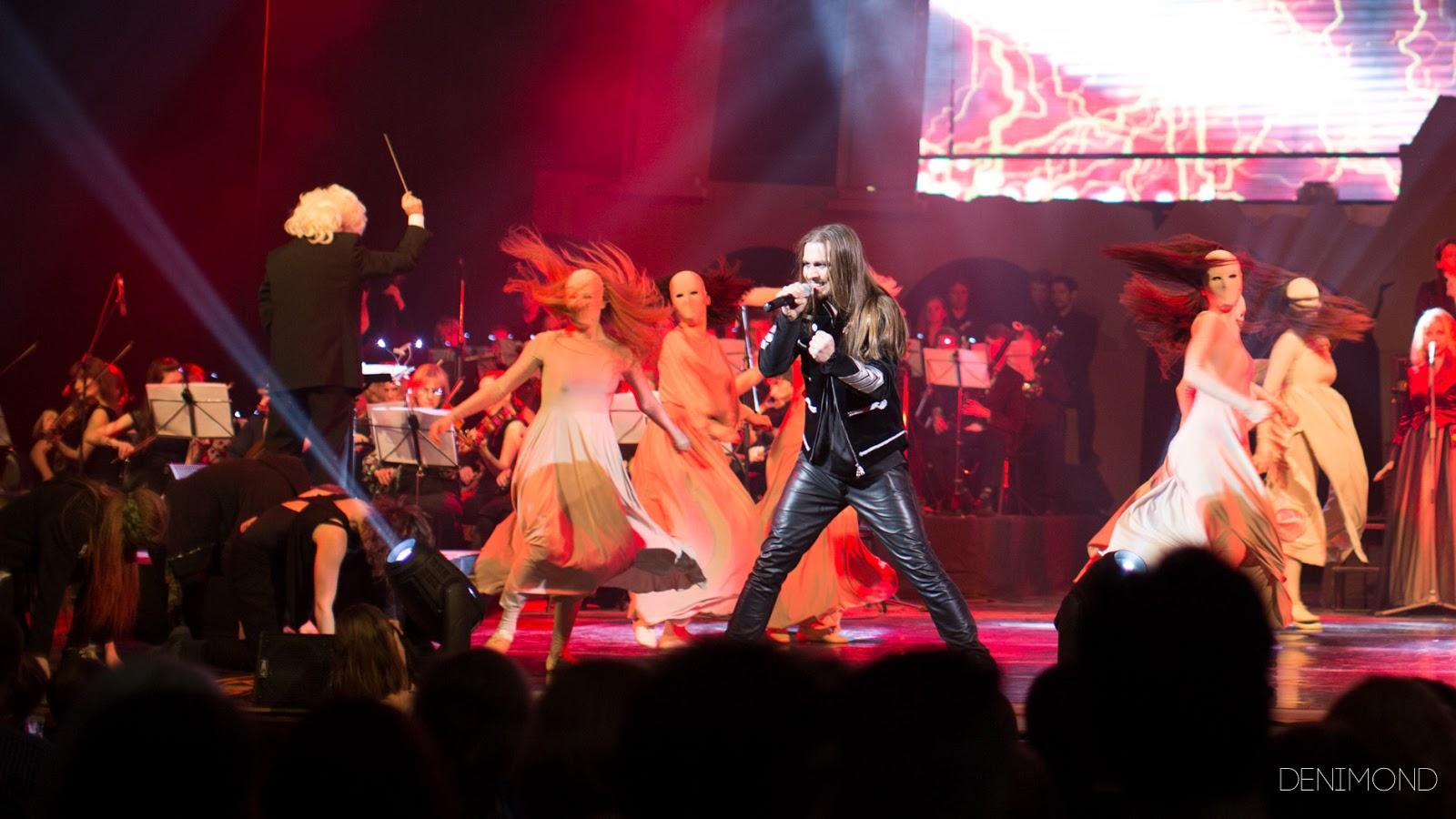 петербург-арена страсти смотреть аборта чуть померла