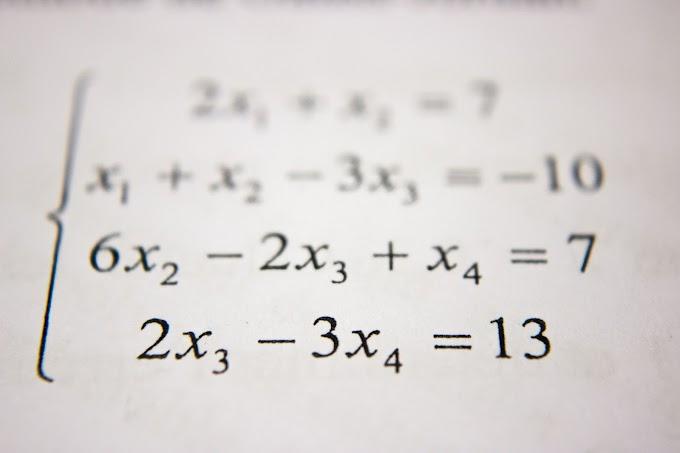 IOE Engineering Mathematics Important Questions Second Semester