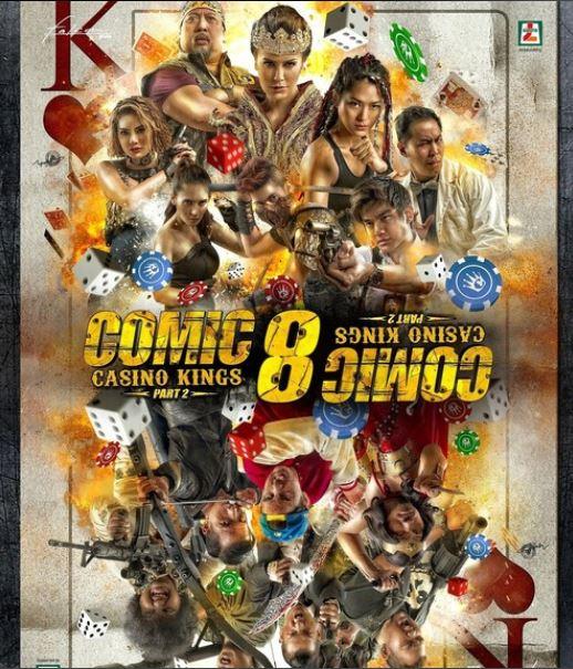Comic 8 Casino Kings Part 2 Full Movie Download Downloadmeta