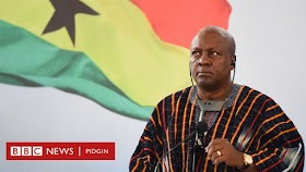 Bride Price To Be Free In Next NDC Government - John Mahama Reveals