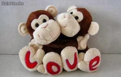 Imagenes De Amor De Monos Imágenes De Amor Bonitas