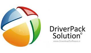 Cara Pasang Driver Yang Tidak Tahu Spesifikasinya Menggunakan DriverPack Solution